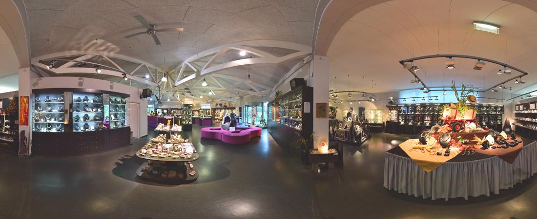 360 Grad Shop