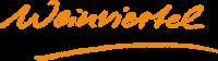 Weinviertel-Logo