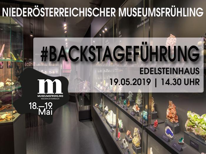 museumsfrühling