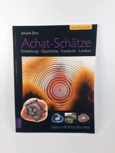 Achat-Buch