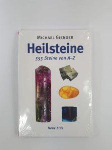 Heilsteinbuch
