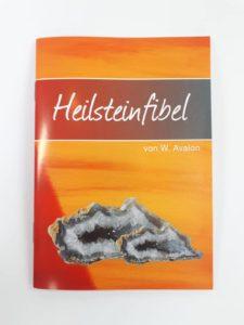 Heilsteinfibel
