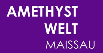 Amethyst Welt Logo