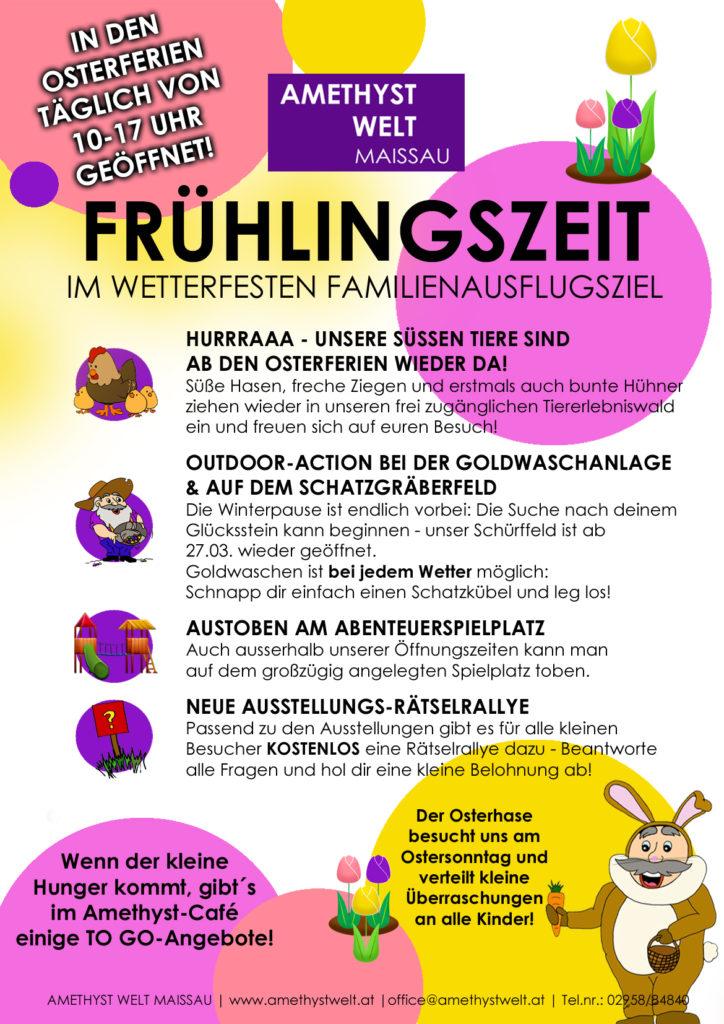 Osterferien_Programm 2021