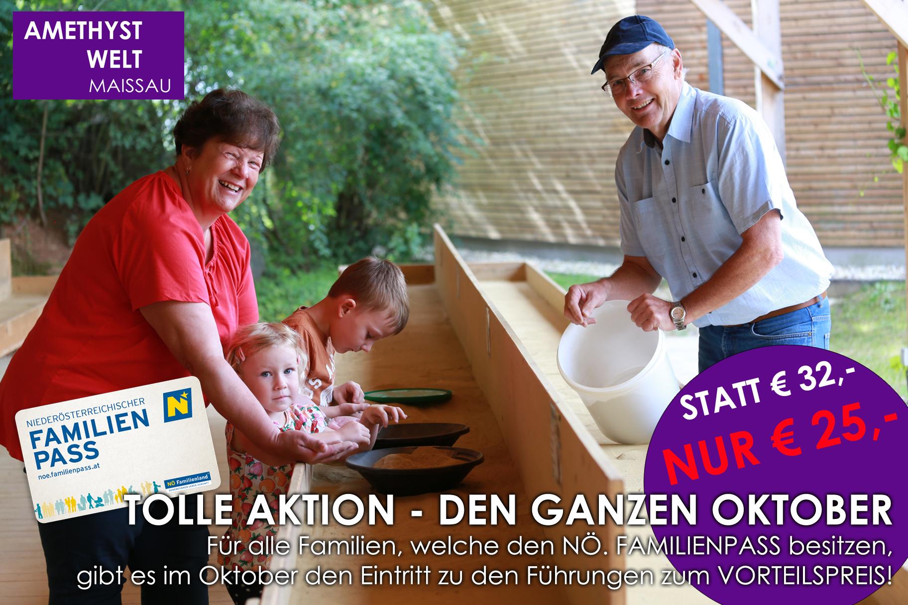 Familienpass_Aktion_Oktober2021